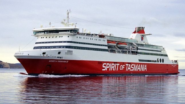 497787-spirit-of-tasmania