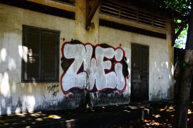 DSC_0287 (FILEminimizer)